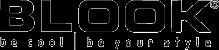 Logo Công ty thời trang Mốt Quốc Tế