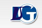 Logo Công ty TNHH VIETGO - VIETGO Co., Ltd