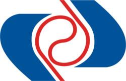 Logo Công Ty Luật TNHH Gia Phạm
