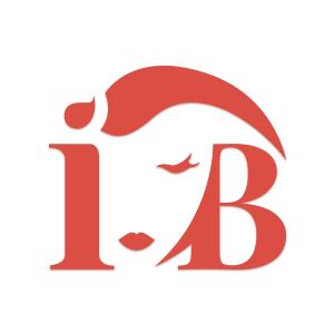 Logo Công ty cổ phần Công nghệ iBeau Việt Nam