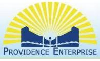 Logo Công Ty TNHH Providence Enterprise (Việt Nam)