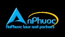 Logo Văn phòng luật sư An Phước
