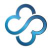 Logo Công ty Cổ phần Đầu tư Xuất nhập khẩu Thuận Phát