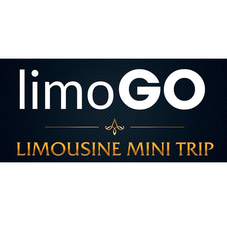 Logo Limo GO