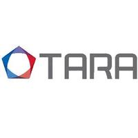 Logo Công ty Cổ Phần TARA