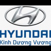 Logo Công ty TNHH Nguyễn Quang Sài Gòn Ô Tô - Hyundai Kinh Dương Vương