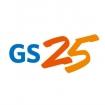 Logo Công ty GS25 Việt Nam