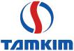 Logo Công ty Cổ phần Tam Kim