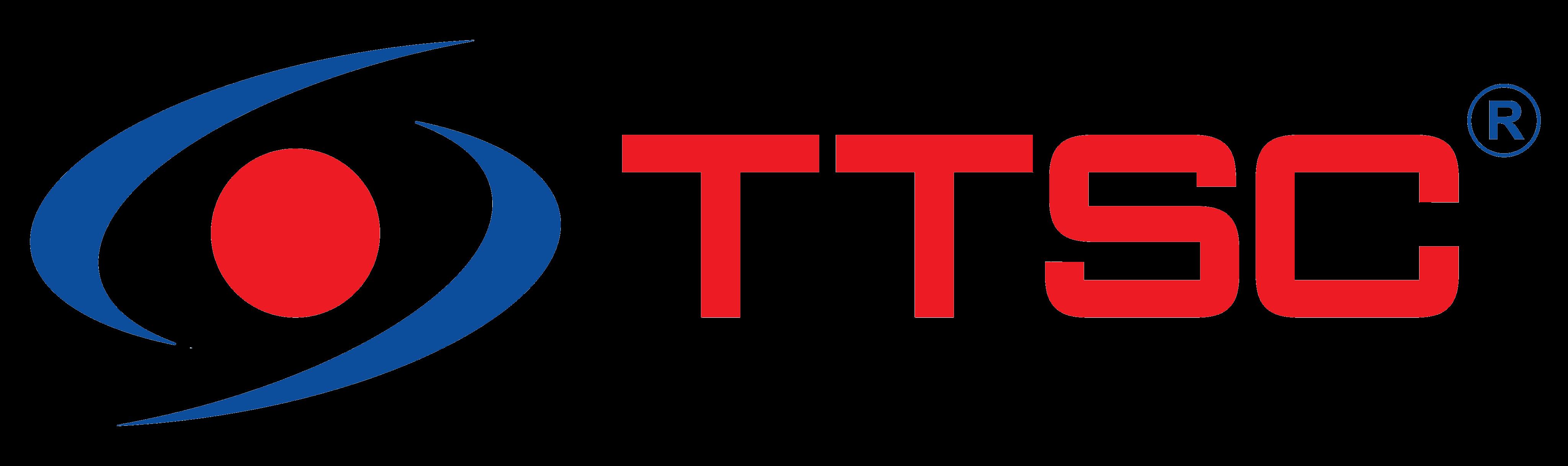 Logo Công ty Cổ phần T.T.S.C