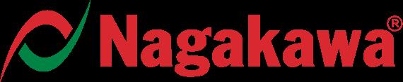 Logo Công ty Cổ Phần Tập đoàn Nagakawa