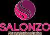 Logo Công ty Cổ Phần Mỹ Phẩm Salonzo