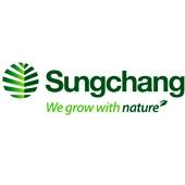 Logo Công Ty TNHH Sungchang Enterprise