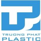 Logo Công ty CP Nhựa Trường Phát