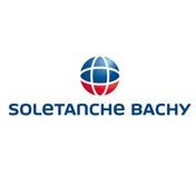 Logo Công ty BACHY SOLETANCHE Việt Nam