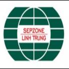 Logo Công ty TNHH Sepzone - Linh Trung (Việt Nam)