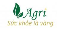 Logo Công Ty Agri Viet