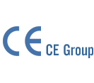 Logo CEGroup