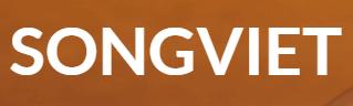 Logo Công Ty Cổ Phần Sông Việt Thanh Hóa