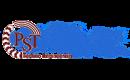 Logo Chi Nhánh Công Ty Cổ Phần Công Nghệ Môi Trường PST - Kho Hàng