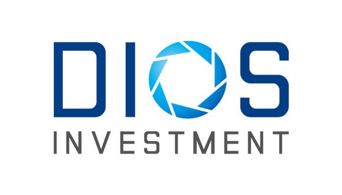 Logo Công Ty TNHH Dios Investment Vina (HCM)