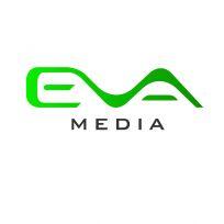 Logo Công ty Cổ phần Truyền Thông EVA