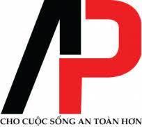 Logo Công ty TNHH TM DV Công Nghệ Kỹ Thuật Ái Phương