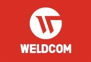 Logo Công ty Cổ phần Công Nghiệp Weldcom
