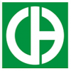 Logo Công Ty TNHH Công Nghệ Hóa Chất Và Môi Trường Vũ Hoàng