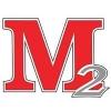 Logo Công ty Cổ phần M2 Việt Nam