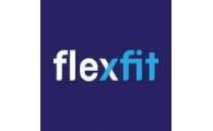 Logo Công Ty Cổ Phần Flexfit