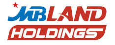Logo Công Ty Cổ Phần Tổng Công Ty Mbland (MBLand Holdings)