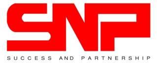 Logo Công ty TNHH SNP