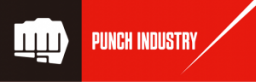 Logo Công Ty TNHH Punch Industry Manufacturing Việt Nam