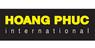 Logo Công ty Cổ Phần Đầu Tư Hoàng Phúc Quốc Tế