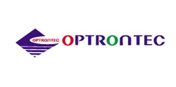 Logo Công ty TNHH Optrontec Vina