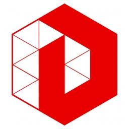 Logo Công ty TNHH giải pháp phần mềm Devteam