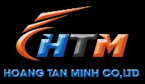 Logo Công ty TNHH Luật TNHH Tân Hoàng Invest