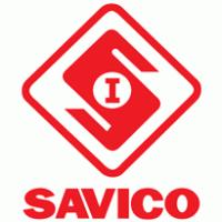 Logo Công ty Cổ Phần Dịch Vụ Tổng Hợp Sài Gòn (SAVICO)
