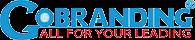 Logo Công ty Cổ phần Global Online Branding