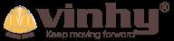 Logo Công Ty TNHH Vin Hy