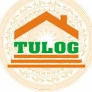 Logo Công Ty Cổ Phần Tulog