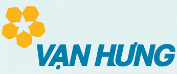 Logo Công Ty TNHH Trang Thiết Bị Y Tế Vạn Hưng