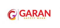 Logo Công Ty TNHH GaRan