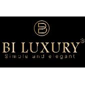 Logo Công ty Cổ phần Thời Trang Bimart (Biluxury)