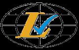 Logo Văn phòng luật sư số 5 Hà Nội