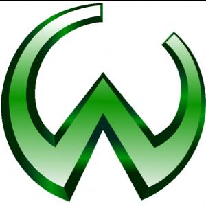 Logo Công ty Cổ Phần Xây Dựng và Thương Mại Green World