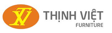 Logo Công Ty TNHH Sản Xuất Thịnh Việt