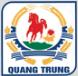 Logo Công ty Cổ phần Tập đoàn Công nghiệp Quang Trung