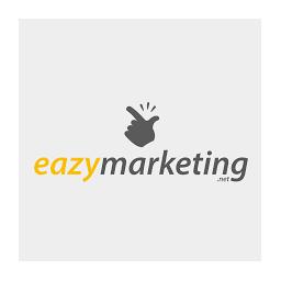 Logo Công Ty TNHH Eazy Marketing