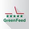 Logo Công ty Cổ phần GreenFeed Việt Nam